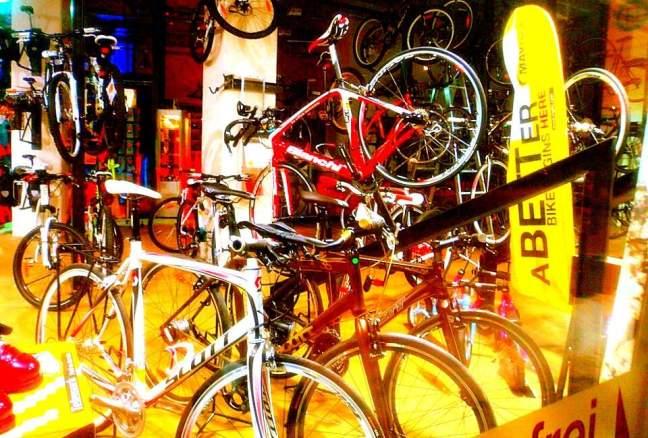 my-first-bike_forweb