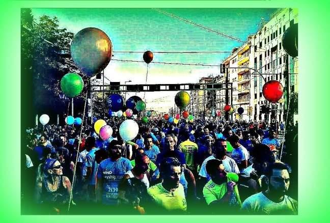 2013_marathonios_10km_forweb