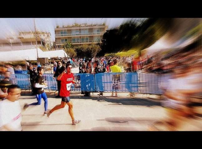 klasikos_marathonios_h_diadromh_forweb