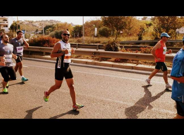 marathonios_proetoimasia_forweb