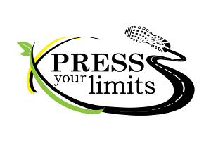 press your limits_final_300x200
