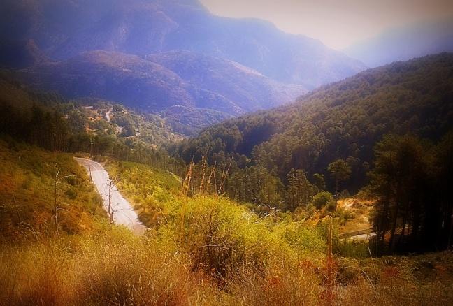 taygetos_mountain