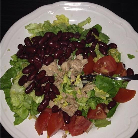 salad_bar