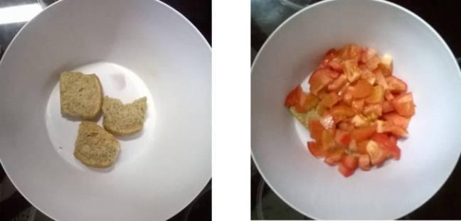 meal salad_combofirst