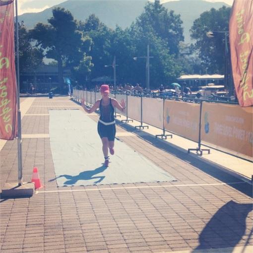 triathlon_finish