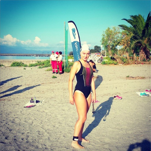 triathlon_start