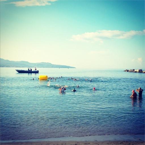 triathlon_swim