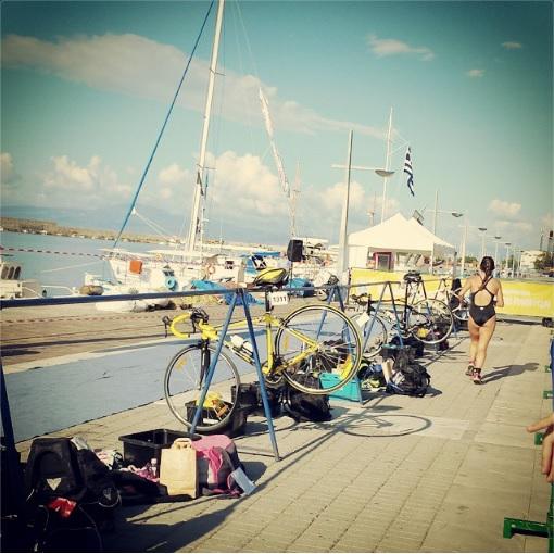 triathlon_T1