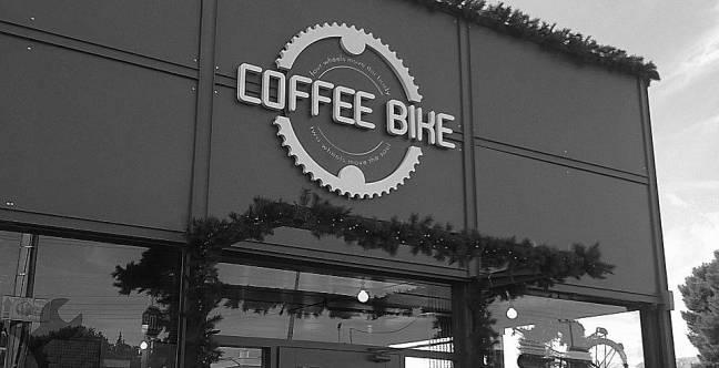1-Coffee bike_1