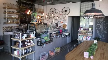Coffee bike_2
