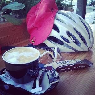 Coffee bike_5