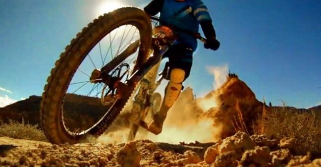 downhill-960x6501-960x500