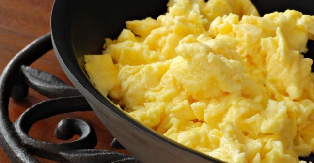 scrambled-eggs-960x6501-960x500