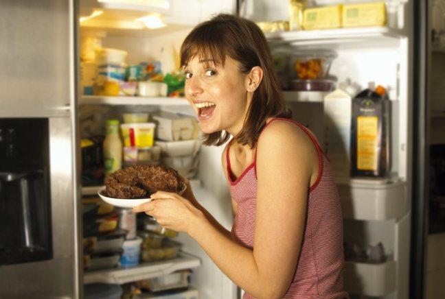 Stop-Eating-Junk-Food