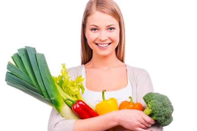 Ημερήσιο πρόγραμμα διατροφής χωρίς ζάχαρη
